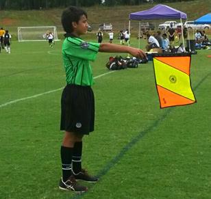78916462b SC Referees